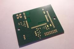 GSM modul 2